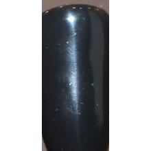 0114 Gel laka Gellagio 15 ml.