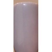 0118 Gel lakas Gellagio 15 ml.
