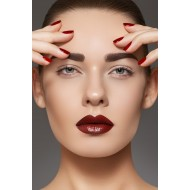 Kosmetologa konsultācija (1)