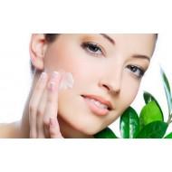 Sejas ādas atjaunošana (1)